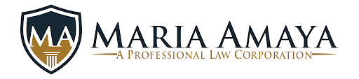 Maria Amaya, A Professional Law Corporation