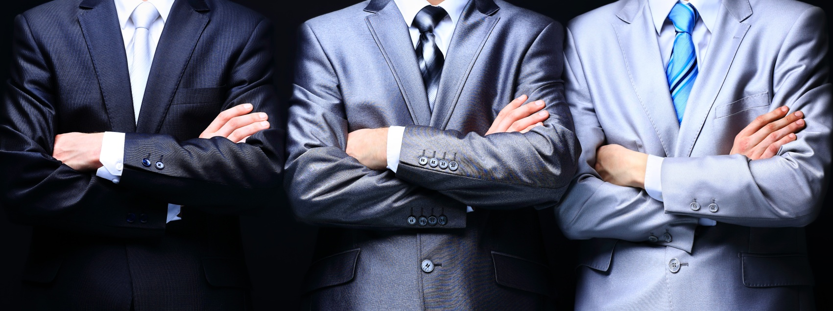 Criminal Defense Lawyer Chico