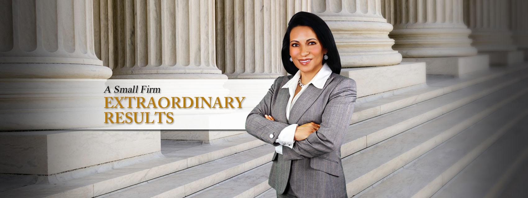 Best DUI Attorney in Chico