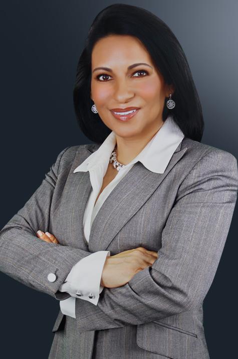 Maria Amaya, A Professional Law Corporation