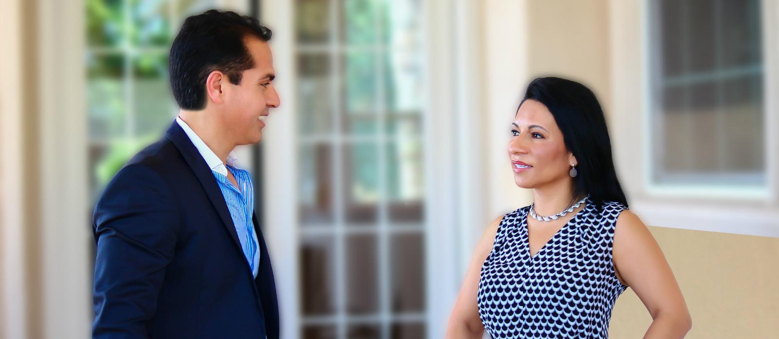 Divorce Attorney Chico CA