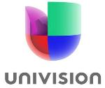 univision logo2