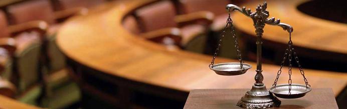 Chico Defense Attorneys