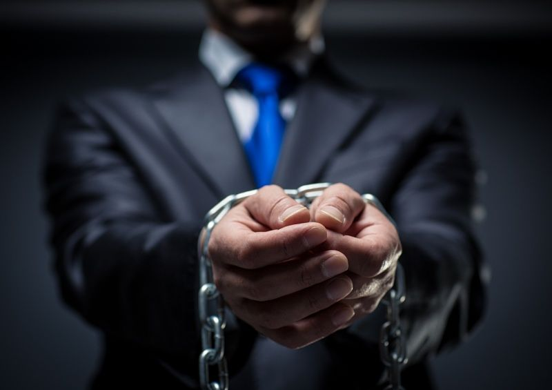 Top Criminal Defense Lawyers in Chico