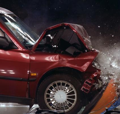 Car Accident Attorney Chico Ca
