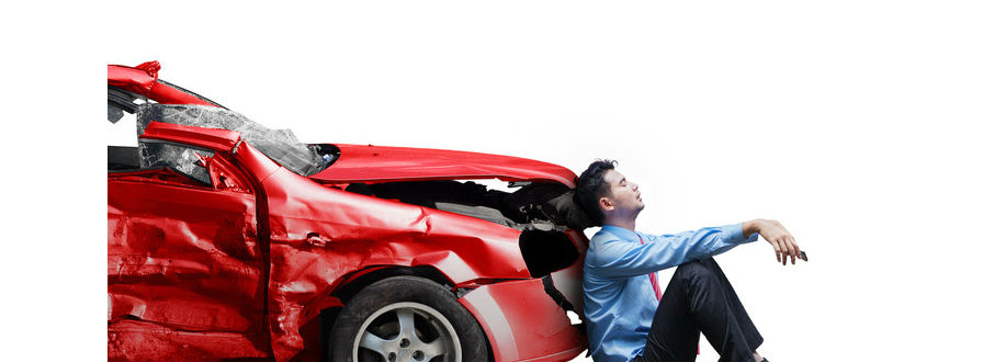 Do's And Don'ts After A Car Accident