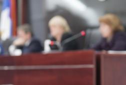 DMV Hearings Attorney Chico